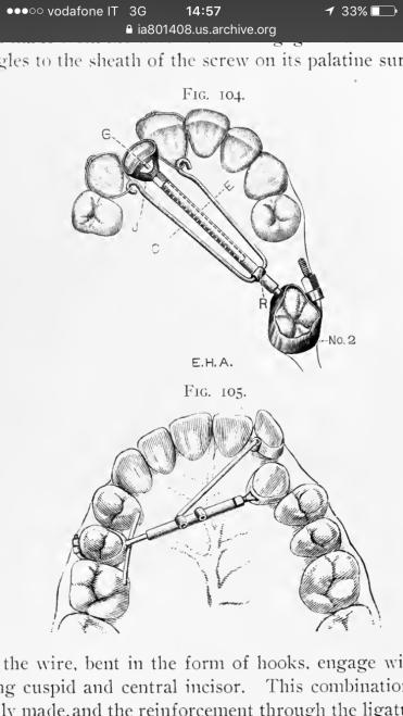 Biomeccaniche