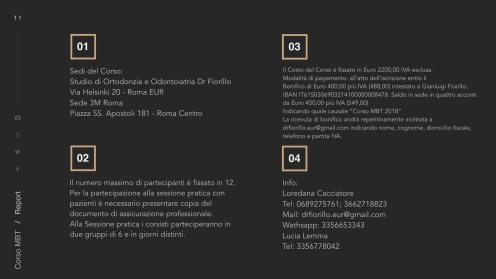 15FE3DD9-F408-4725-8C69-744C9E813975